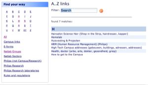 http://vanrees.org/images/2006/azlinks2.png