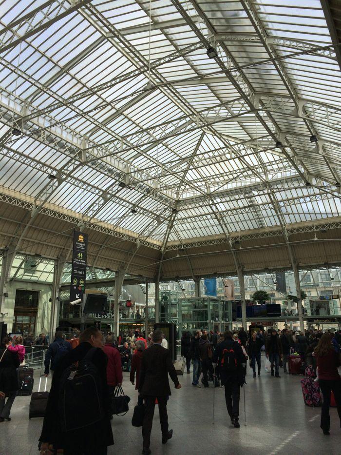 http://reinout.vanrees.org/images/2014/Gare_de_Lyon.jpg