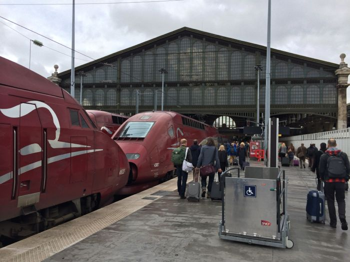 http://reinout.vanrees.org/images/2014/Gare_du_nord.jpg